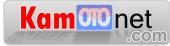 Bir www.desendijital.com projesidir.